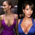 Halle Berry: 20 Years Later