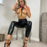 Would you fuck…marry…or avoid this milf pussy?